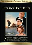 The Cider House Rules with Tobey Maguire