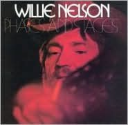 Phases & Stages - Nelson, Willie - CD New Sealed