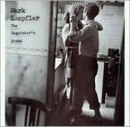 Ragpicker'S Dream - Knopfler, Mark - CD New Sealed
