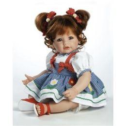 Adora Daisy Delight 20 inch Baby Doll