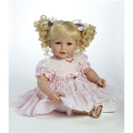 Adora Little Sweetheart 20 inch Baby Doll