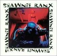Shawnie Ranx