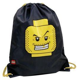 LEGO Cinch Sack Backpack