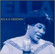 Ella & Friends [GRP]