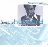 Priceless Jazz