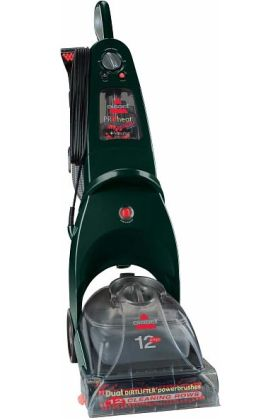 Bissell 94003 ProHeat 2X Select Pet Deep Cleaner