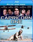 Video/DVD. Title: Capricorn One