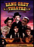Video/DVD. Title: Zane Grey Theatre: The Complete Third Season