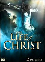 Life of Christ