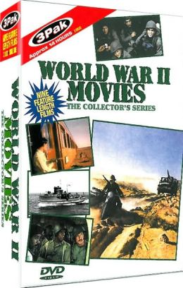 World War Ii Movies