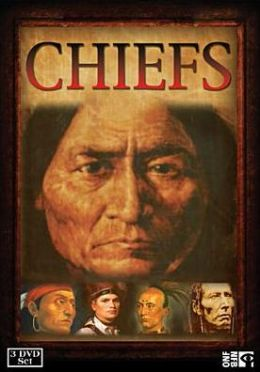 Chiefs: 5 Great Native American Chiefs