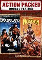Barbarians/Norseman