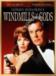 Video/DVD. Title: Windmills of the Gods