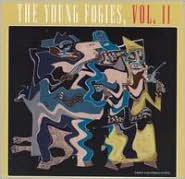 The Young Fogies II