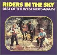 The Best of the West Rides Again