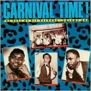 Carnival Time: The Best of Ric Records, Vol. 1