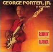 Runnin' Partner
