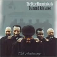 Diamond Jubilation: 75th Anniversary