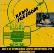 Radio Freedom: Voice of the African National