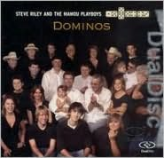 Dominos [DualDisc]