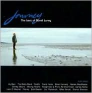 Journey: The Best of Dónal Lunny