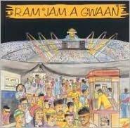 Ram Jam a Gwaan