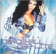 Dancehall Deelite