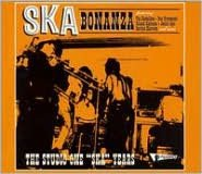 Ska Bonanza: The Studio One Ska Years [Bonus Tracks]