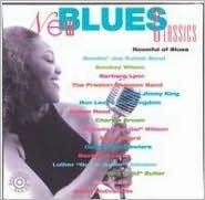 New Blues Classics