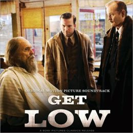 Get Low [Original Motion Picture Soundtrack]