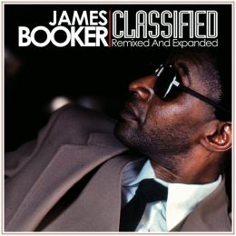 Classified [Remixed and Expanded Edition]