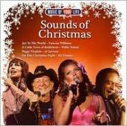 Christmas Classics by Classic Stars