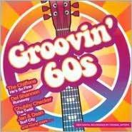 Groovin' 60's [TGG]