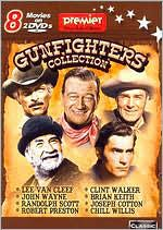 Gunfighters Collection