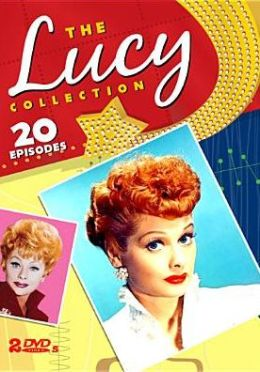 Lucy Collection