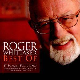 Best Of Roger Whittaker [TGG]