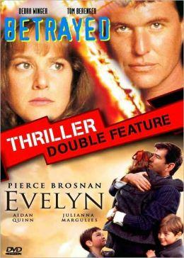 Betrayed/Evelyn