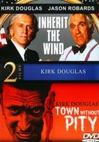 Town Without Pity/Inherit the Wind