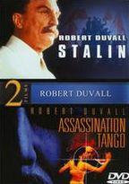 Stalin/Assassination Tango