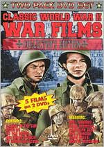Classic World War Ii War Films