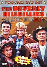 Beverly Hillbillies Collector's Edition 2