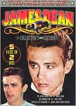 James Dean: Collector's Edition