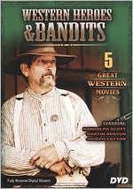 Western Heroes & Bandists, Vol. 1