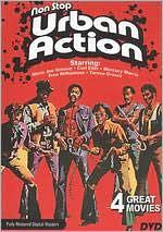 Non Stop Urban Action