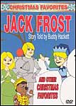 Jack Frost and Other Christmas Favorites