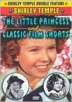 Little Princess & Classic Shorts