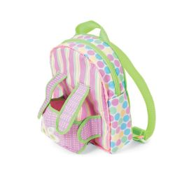 Baby Stella Doll Accessory - Baby Carrier