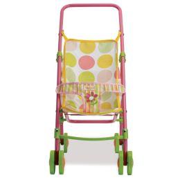 Baby Stella Doll Stroller