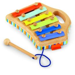 Colorful Notes Xylophone