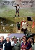 Video/DVD. Title: A Farewell to Fools